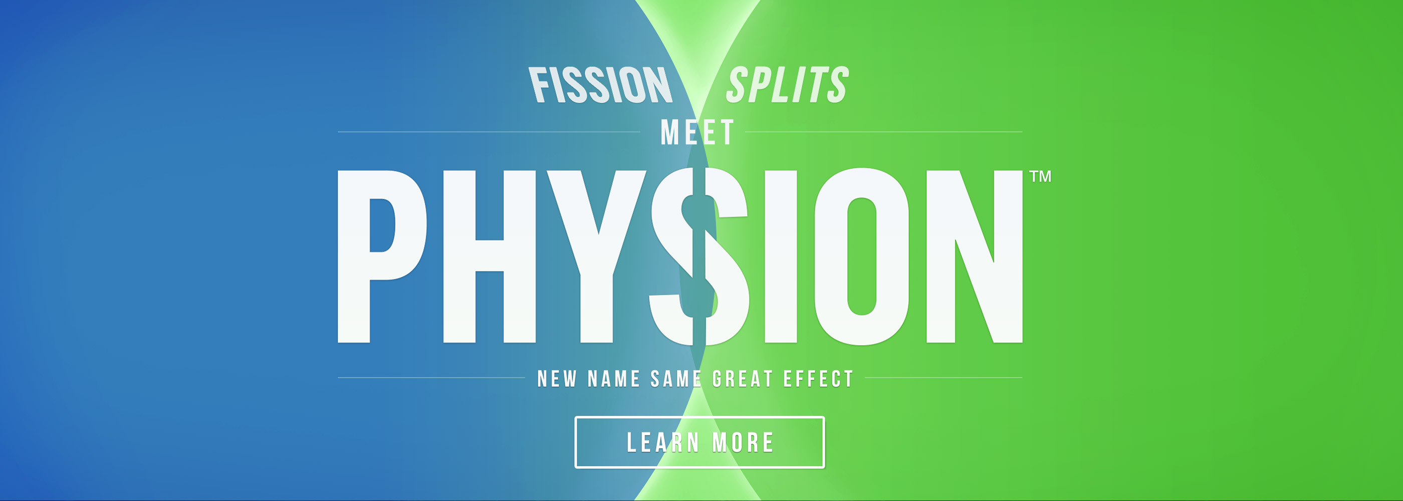 Hoe-Feature-Fission
